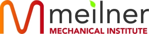 BOIL_MEILNER Mechanical Institute Logo Final