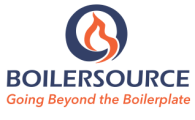 Boilersource Logo copy