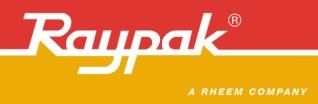 Raypak-Logo-640x211